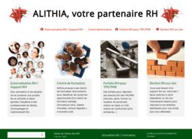 alithia.fr