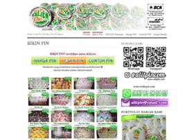 alitpin.com