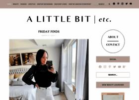 alittlebitetc.com