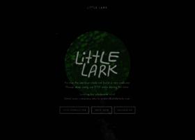 alittlelark.com