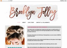 alittletoojolley.blogspot.com