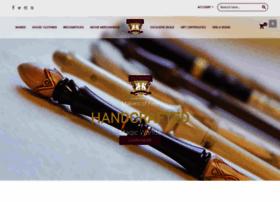 alivans.com