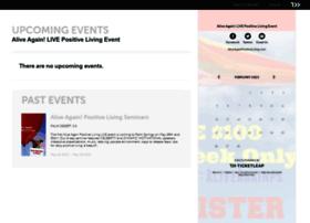 alive-again-positive-living.ticketleap.com