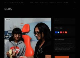 aliveandcooking.com.au