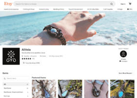 alivela.com