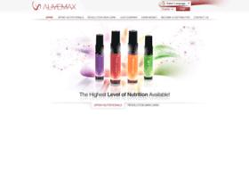 alivemax.com