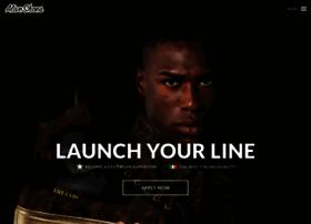 aliveshoes.com