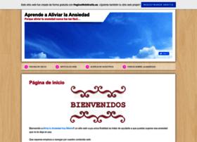 aliviatuansiedadhoymismo.es.tl