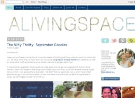 alivingspace.com