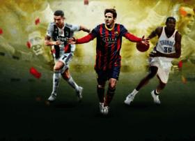 aliwaa.com