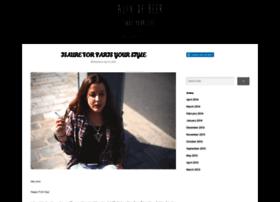 alixdebeer.wordpress.com