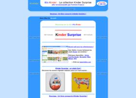 alixkinder.com