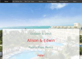 aliyedwin.com