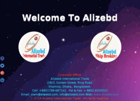 alizebd.com