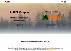 alizel.net