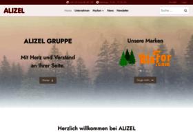alizel.org
