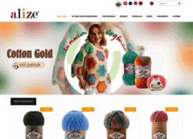 alizeyun.com