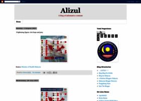 alizul2.blogspot.com