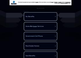 alj-rei.com