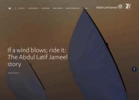 alj.com