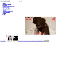 aljayli.weebly.com