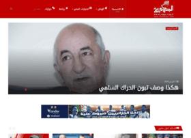 aljazair24.com