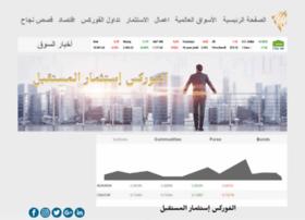 aljazeera-finance.net