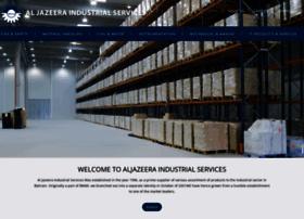 aljazeerais.com