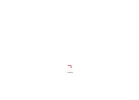 alkagra.com