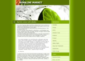 alkalinemarket.com