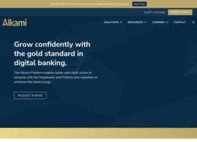 alkamitech.com