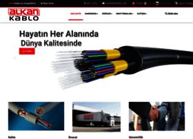 alkankablo.com