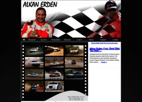 alkanlarlazer.com.tr