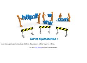 alkapicidan.com