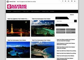 alkatrans.com