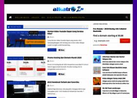 alkatro.blogspot.com