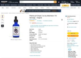 alkavision.com
