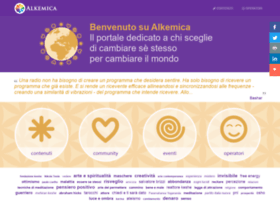 alkemica.net
