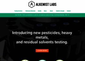 alkemist.com