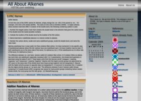 alkenes.wordpress.com