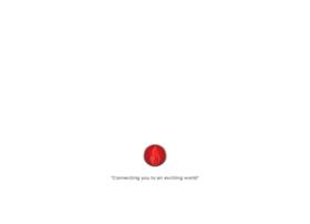 alkhalili.com