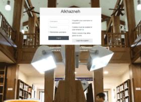 alkhazneh.kingsacademy.edu.jo