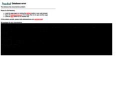 alkhobartimes.com