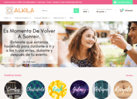 alkilalounge.com