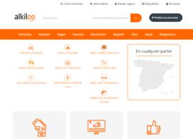 alkiloo.com
