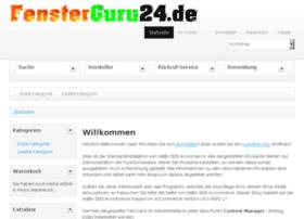 alkim.fensterguru24.de