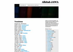 alkitabjawa.wordpress.com