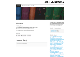 alkitabsunda.wordpress.com