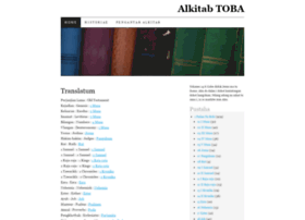 alkitabtoba.wordpress.com