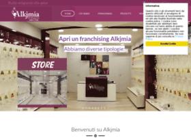 alkjmia.com